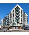https://newslink.mba.org/wp-content/uploads/2021/07/Mesa-West-Kado-Apartments-100.jpg