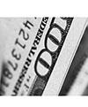 https://newslink.mba.org/wp-content/uploads/2021/07/Money-Feature-Stock-Photo-100.jpg