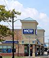 https://newslink.mba.org/wp-content/uploads/2021/09/Northmarq-Springnex-Plaza-Shopping-Center-100-120.jpg
