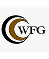 https://newslink.mba.org/wp-content/uploads/2021/09/WillistonFinancialGroupLogo120.jpg